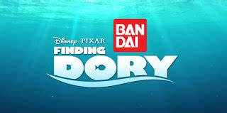 finding dory no 1 at july 4th box office tarzan dan the pixar fan july 2016