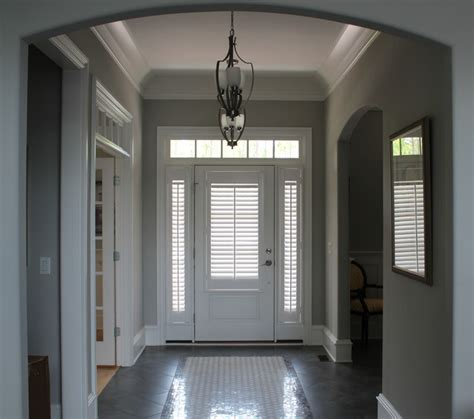 window coverings for sidelights shutter on doors sidelights contemporary window