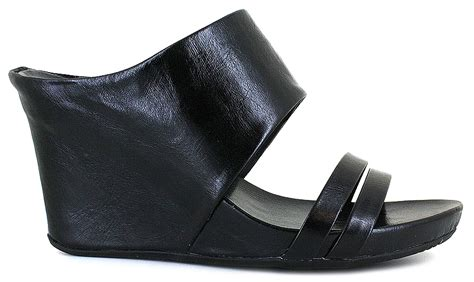 unlisted shoes unlisted webuary womens shoe show 766336086