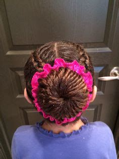 hairstyles for a gymnastics competition 1000 images about gymnastics hair on pinterest