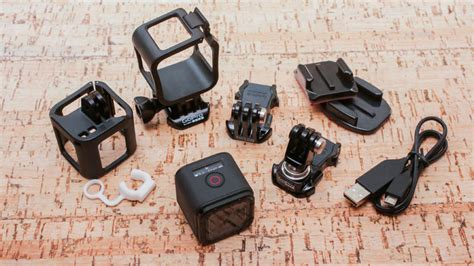 Gopro Session 4 gopro hero4 session review cnet