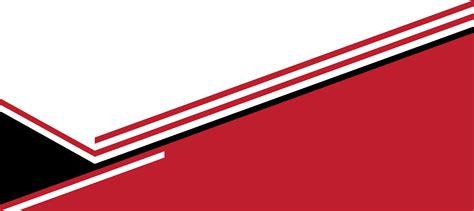 models red  background vector