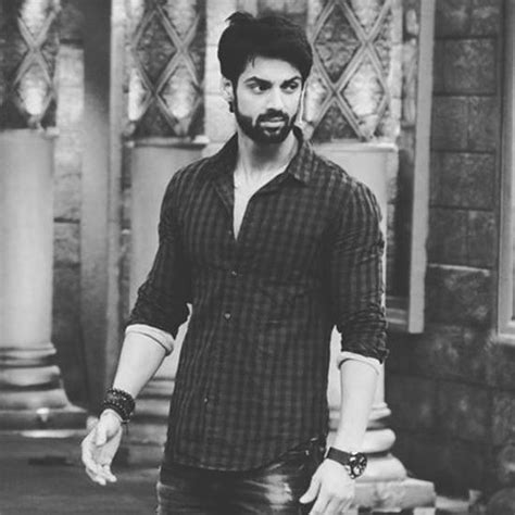 Worthy Clicks 11 by Tv Actors In Black Swoon Worthy In Black Clicks Photos