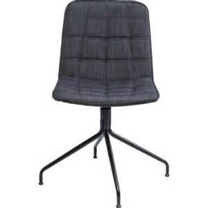 chaise pivotante achat vente chaise pivotante pas cher