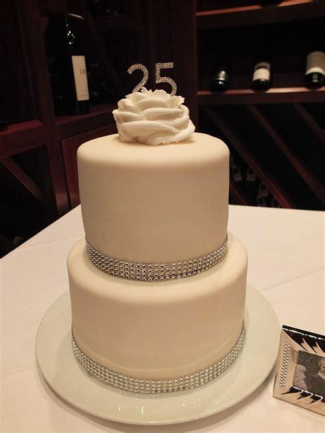 Wedding Anniversary Dinner Ideas by 25th Silver Wedding Anniversary Dinner Ideas