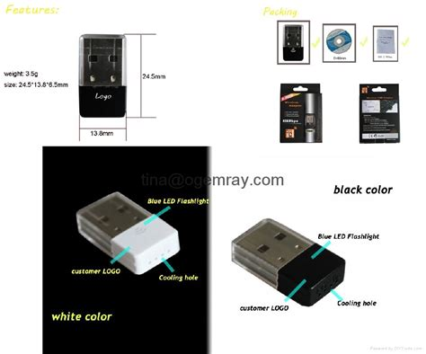 Mini 1 Wifi Cell mini wifi usb adapter gwf 3s03 oem china manufacturer network hardware parts