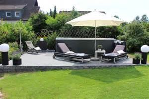 moderne terrassen moderne terrasse andreas hanik garten und landschaftsbau