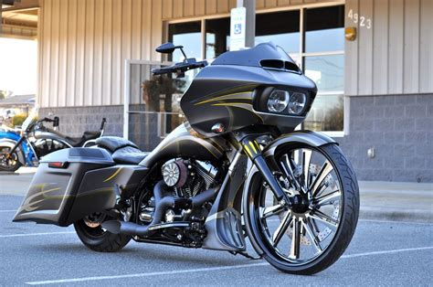 Custom Harley Davidsons For Sale by Page 37493 New Used 2015 Harley Davidson Road Glide