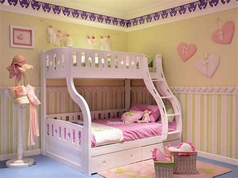 Wooden Sleeper Bunk Beds by 25 Best Ideas About Sleeper On