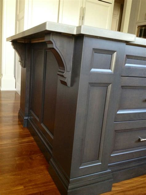 grey stained oak cabinets 1000 ideas about grey stain on free standing
