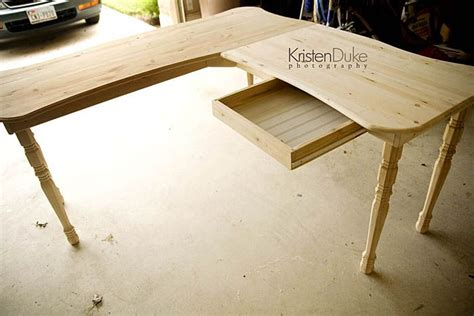 Diy Corner Desk Plans Diy Corner Desk Woodworking Projects Plans