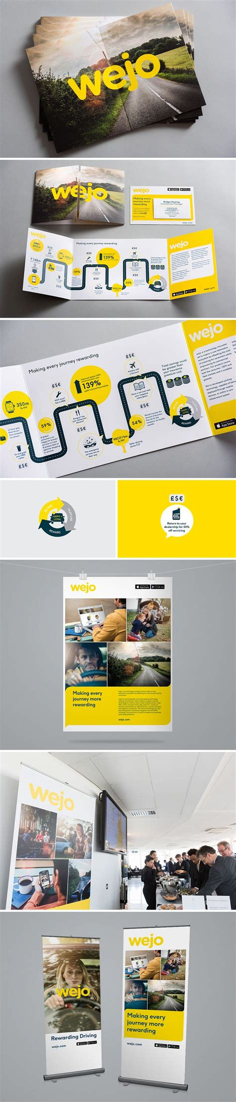 material design leaflet 3388 best images about design inspiration on pinterest