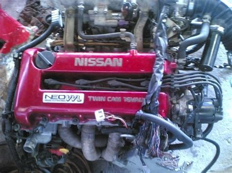 Radiator Nissan Serena 20 nissan serena questions how many radiator hoses on c23