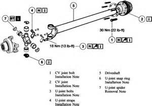 2006 mercury milan 2 3l sfi dohc 4cyl repair guides