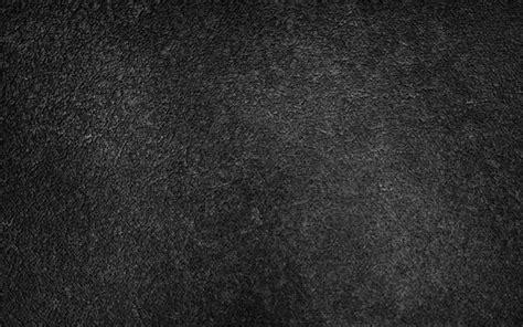 rubber st photoshop 60 free high resolution asphalt textures