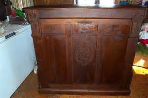 Antique Murphy Bed Greg Auctions Your Iowa Antiques Auctioneer I