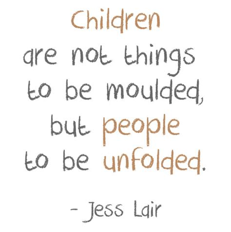 kid sayings children quotes sayings images page 31