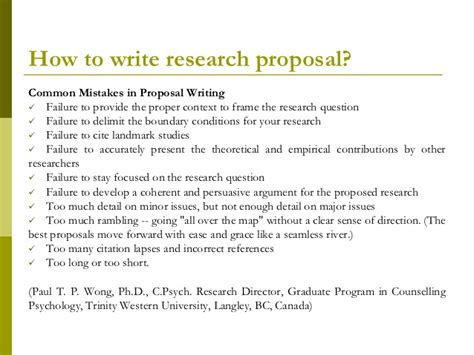 how to write dissertation methodology research