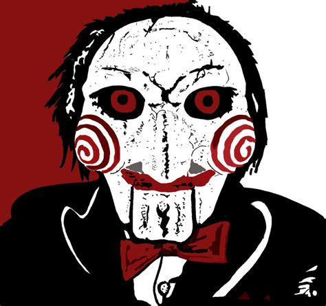 jigsaw film character pictures of jigsaw from the saw movies jigsaw from saw