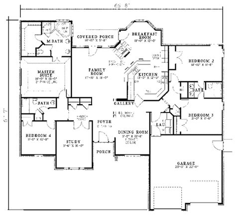 slab house plans slab foundation home plans house design plans