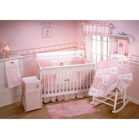 baby girls bedroom 1000 images about disney princess nursery on pinterest