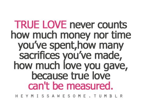 quotes about love and sacrifice quotesgram love sacrifice quotes tumblr image quotes at hippoquotes com