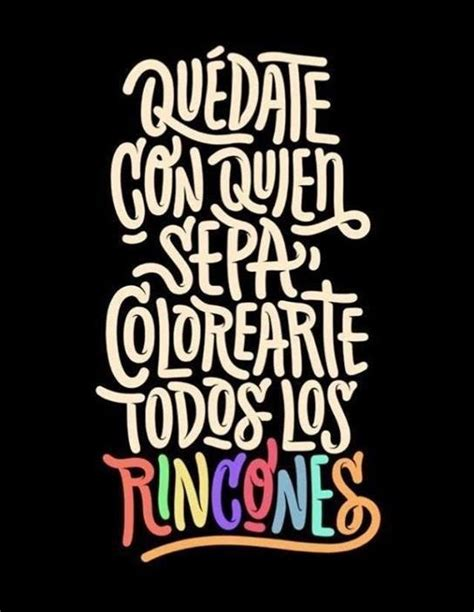 imagenes te amo toño 1000 images about frases de amor on pinterest the