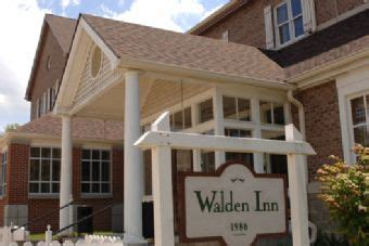 wandlen hotel family college savings plans of bank savings accounts