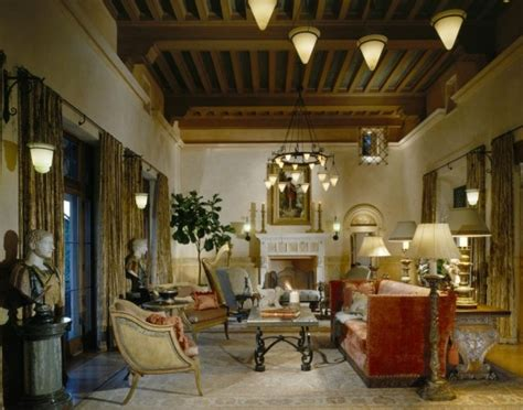 italian style house interior design italian style house interior design 28 images luxury homes and amenities italian