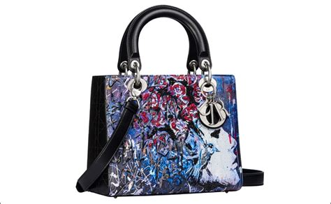 Fashion The Thing I Today Lanvin Bags Second City Style Fashion Second City Style 2 by Fashion News And Trends From The International Industry
