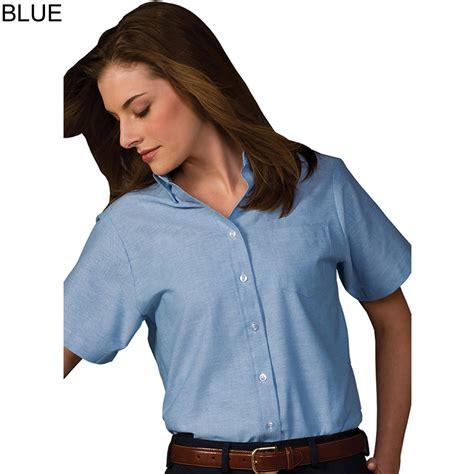 Blouse Jumbo Valet Parking Xl edwards s sleeve oxford shirt 5027