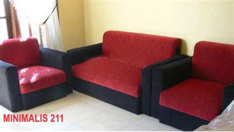 Sofa Minimalis Surabaya product sofa surabaya