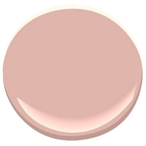 1000 ideas about pink paint colors on paint colors sherwin william and sherwin