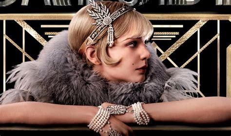 the great gatsby daisy theme great gatsby jewelry style eureka crystal beads blog