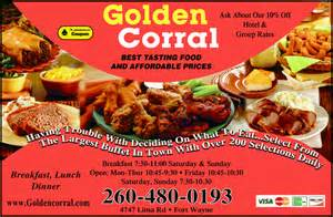 golden buffet prices golden corral dinner prices kullee