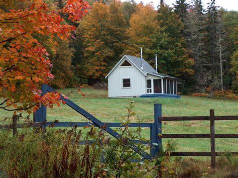 cape breton cottages for sale garry road cabin cape breton land