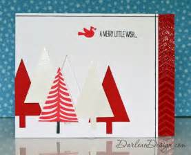 christmas papercraft projects for ks2 19 best card ideas ks2 images on cards crafts and