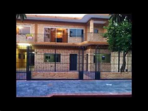casas en venta en paraguay casa en venta en paraguay casa en lambare central youtube