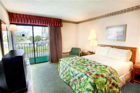 dayton house myrtle beach dayton house resort myrtle beach compare deals