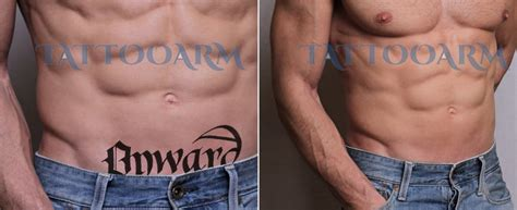 tattoo removal method home removal removal methods