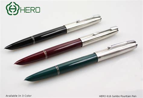 Terbaik Pen Hd Terlaris Accessories Car China 5pcs Suit Car Stereo Cd Player