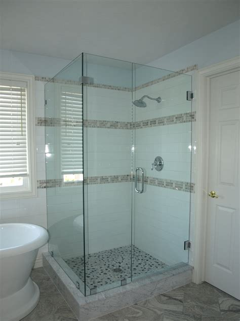 custom door glass custom glass shower doors enclosures salt lake city