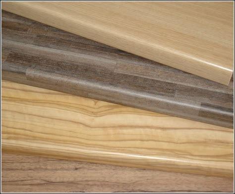 arbeitsplatte 90 cm tief preis arbeitsplatte 90 cm tief page beste wohnideen