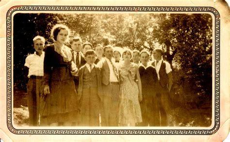 Records Kentucky Kentucky Church Records Access Genealogy