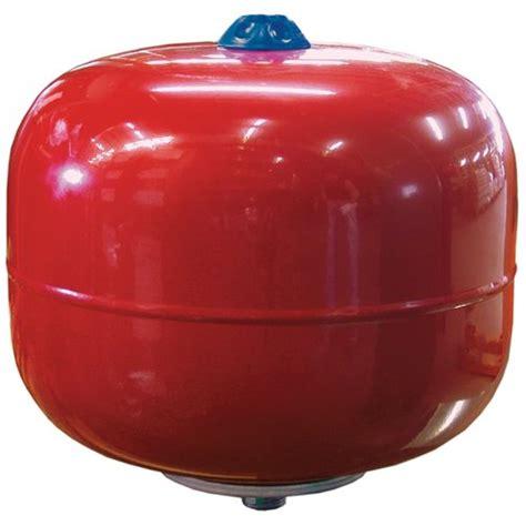 vaso espansione caldaia vaso di espansione 8lt caldaia stufa pellet riscaldamento