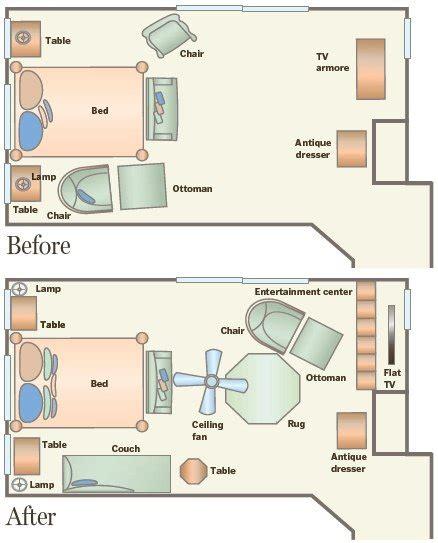 how to redo your bedroom how to redo your bedroom best image nikotub com