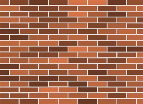 brick wall clipart industrial brick wall interior design decorating ideas