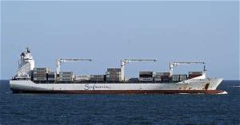 safmarine schedule to safmarine kuramo container ship details and current