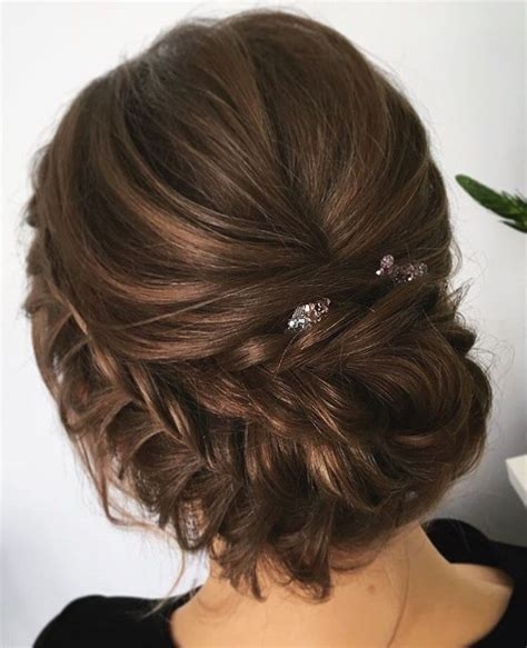 Wedding Hair Do by Wedding Hair Inspiration Ideas Wedding Hairstyles For