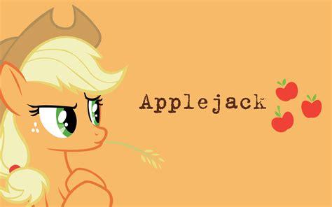 applejack wallpaper applejack wallpaper by valdyrnordvindr on deviantart